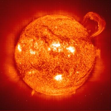 foto-kakibadai-matahari1