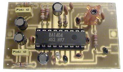 BA1404_stereo_fm_transmitter