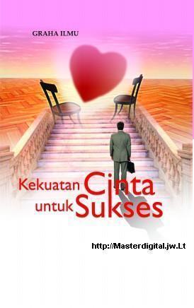 Kekuatan_Cinta_U_499254339e0bb