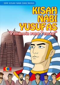 skn-3_kisah-nabi-yusuf