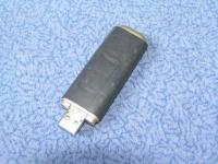 200px-Ecbascd