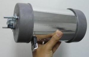 pvc10-300x193