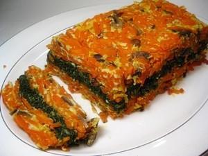 lapis-wortel-bayam-300x225