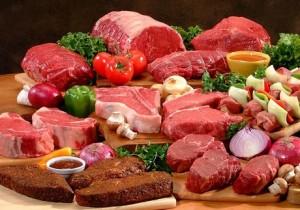 meatshot2-300x210