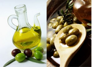 olive_oil_2-300x217