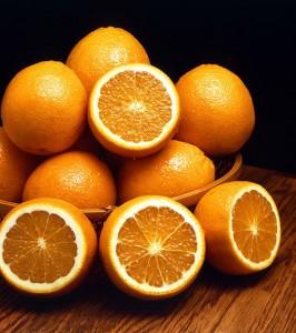 orange-266x300