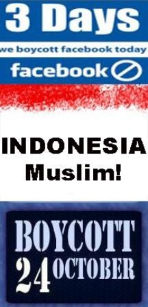 muslim-bersatu