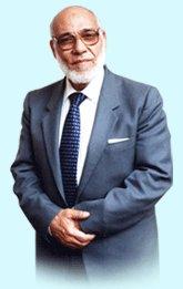 Dr.-Zaghloul-Ragheb-El-Naggar